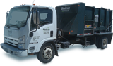 Going Garbage Residential Service
